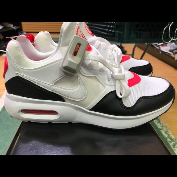 NWT Nike Air Max Prime Men's Sneaker NWT